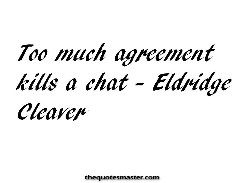Funny Quotes About Arguments
