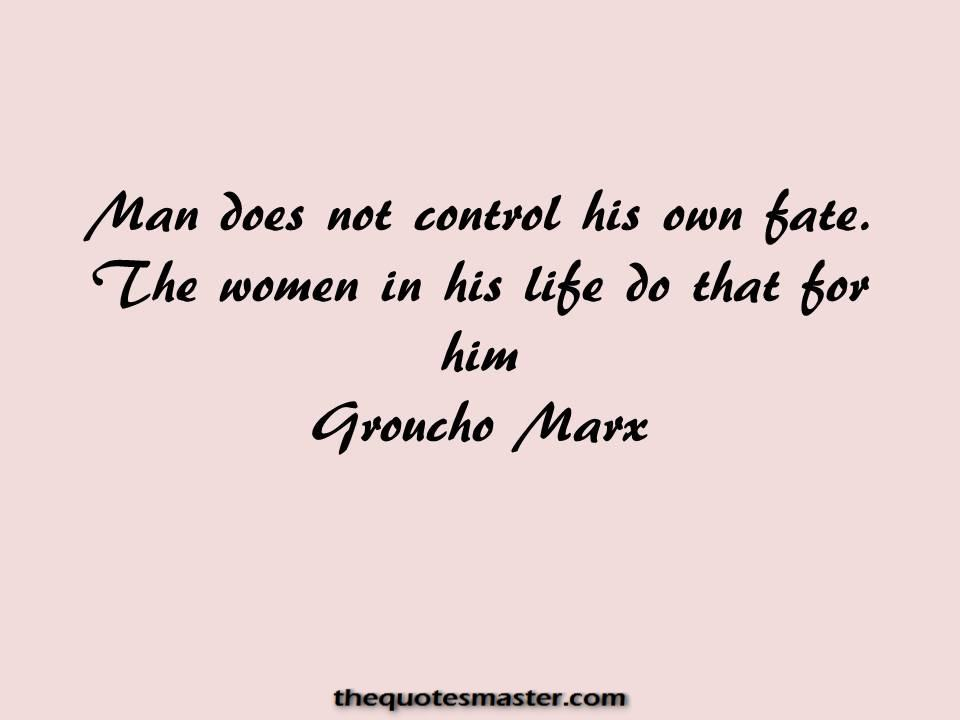 Men Archives - The Quotes Master