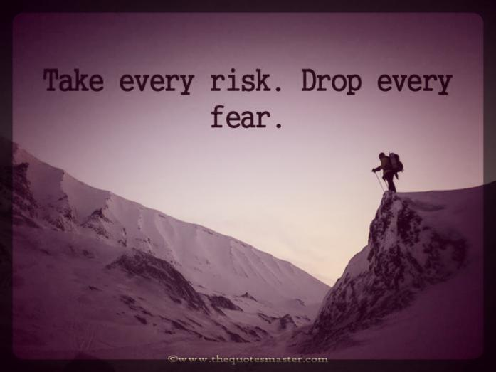 take-risk-picture-quotes