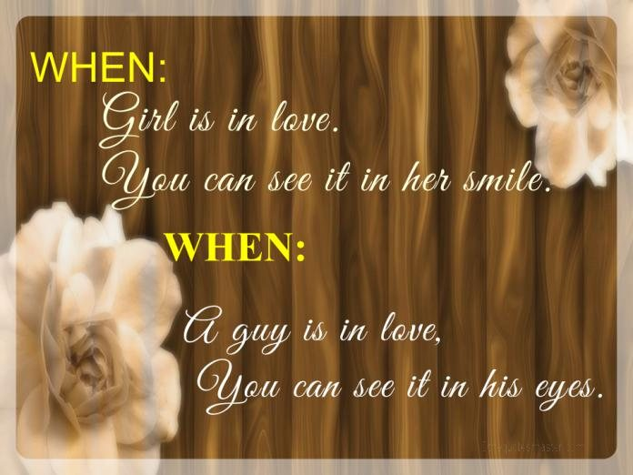 Love Quotes for Him and Her