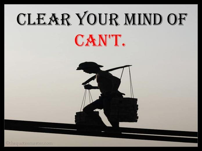 Picture Quotes about mind