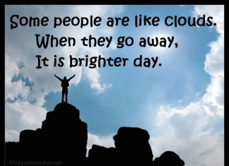 Brighter Day Quotes