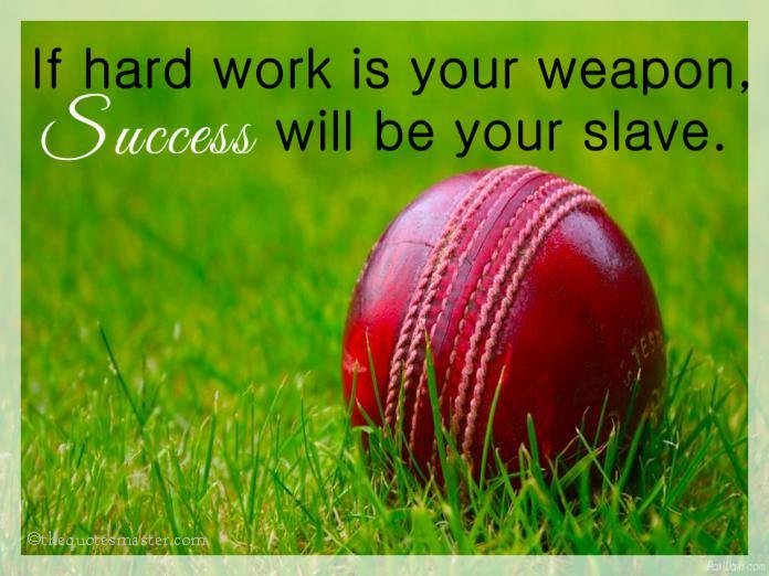 Fruit Hard Work And Success Quotes The Quotes Master If Hard Work Is Your Weapon