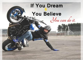 You can do it picture Quotes