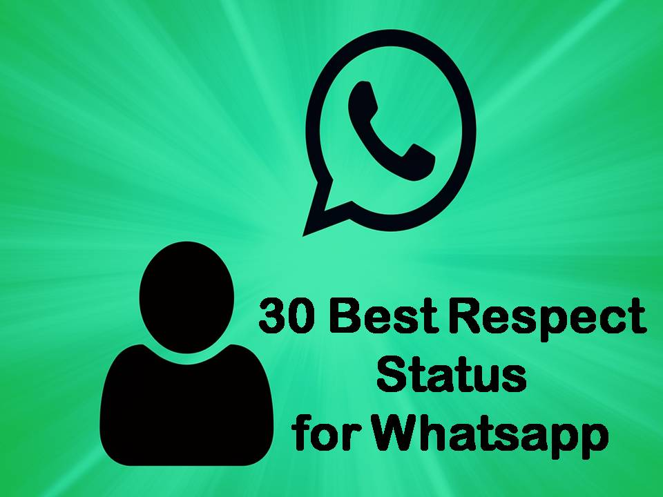 Text status for whatsapp