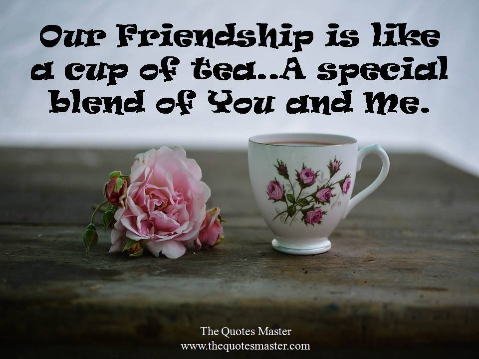 The Quotes Master Friendship Quotes Fb 68