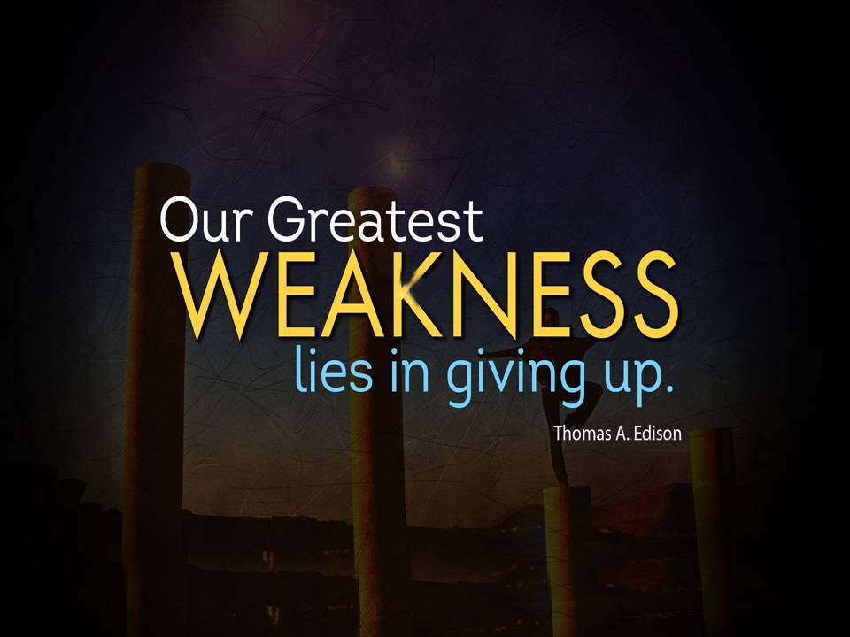 The-quotes-master-inspirational-quotes-fb-51