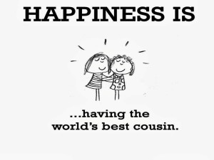 Funny baby cousin quotes - managementdynamics.info