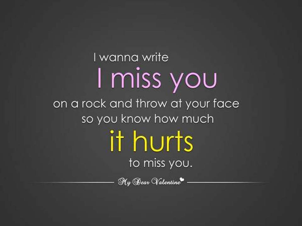 The-quotes-master-love-quotes-fb-101