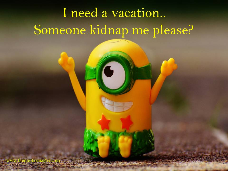 Funny Quotes About Family Vacations : Funny quotes about family vacations