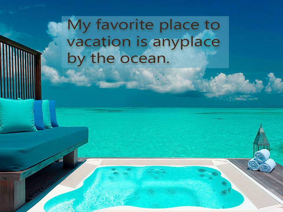 Funny Quotes About Family Vacations : Family quotes and family sayings shutterfly