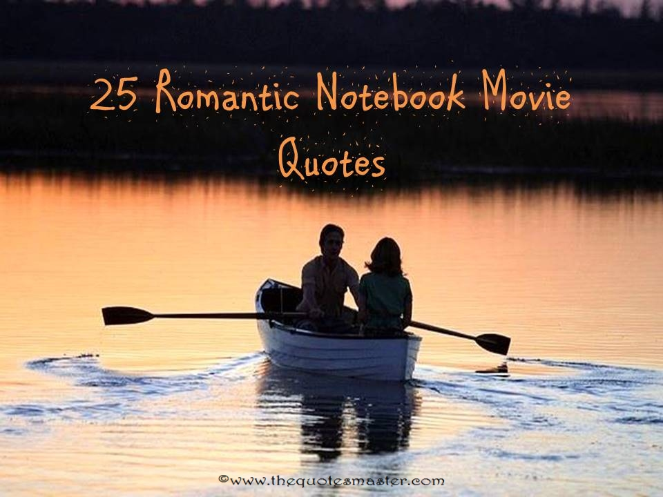 25-romantic-notebook-movie-quotes