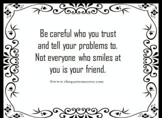 Trust-picture-quotes