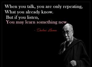 Dalai Lama Picture Quotes