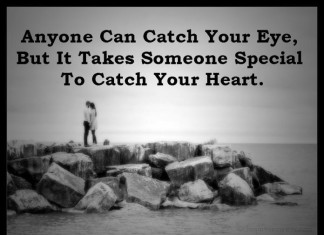 Picture quotes about heart
