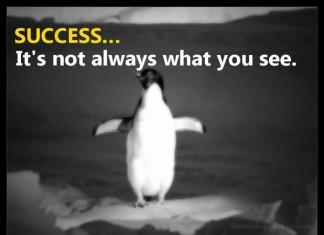 Succes Picture Quotes