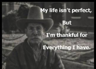 Gratitude picture quotes