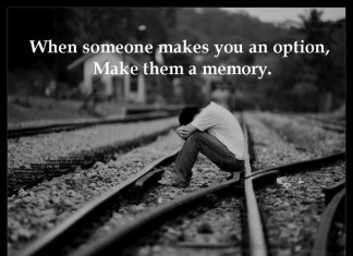 Sad relationship quotes with pictures