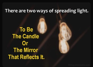Spiritual Picture Quotes