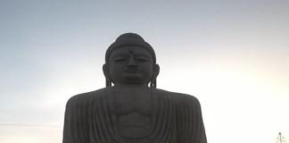 150+ Buddha Quotes on Life, Love, Happiness, Karma & Death